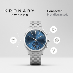 Cropped square kronaby instagram sekel icons  with branding1080x1080