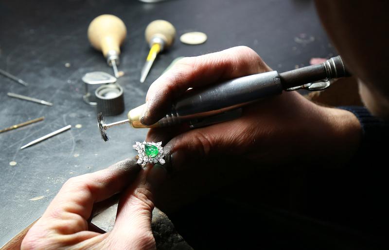 Fourthree jewelleryservicingandrepairs