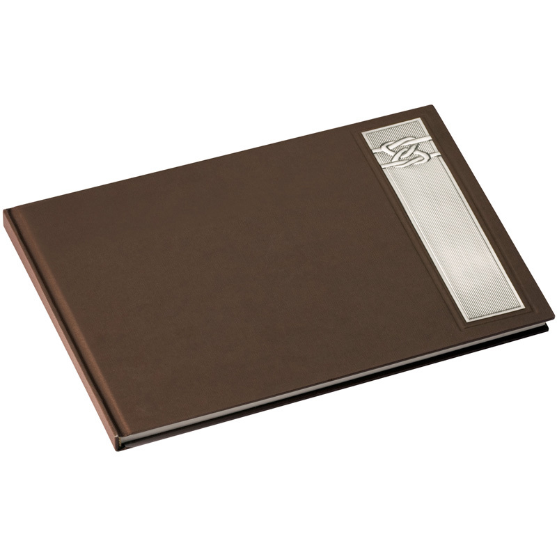 Product standard no pad 00 2937