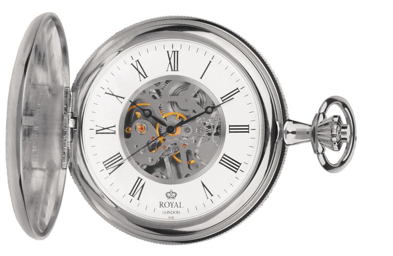 Купить карманные часы: цены, фото, контакты.