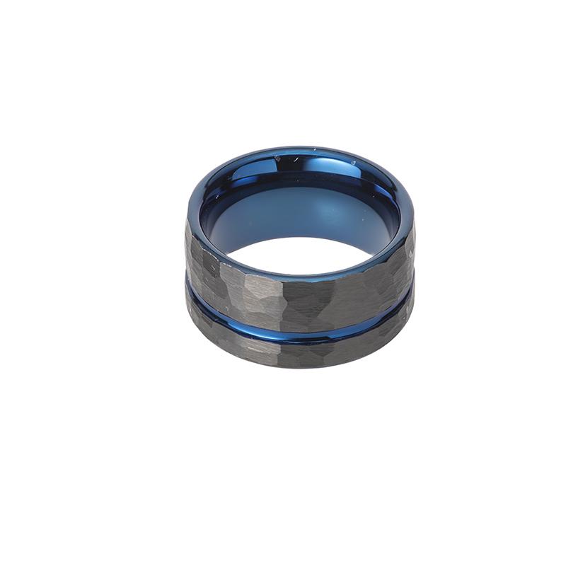 Product standard no pad 00 36878