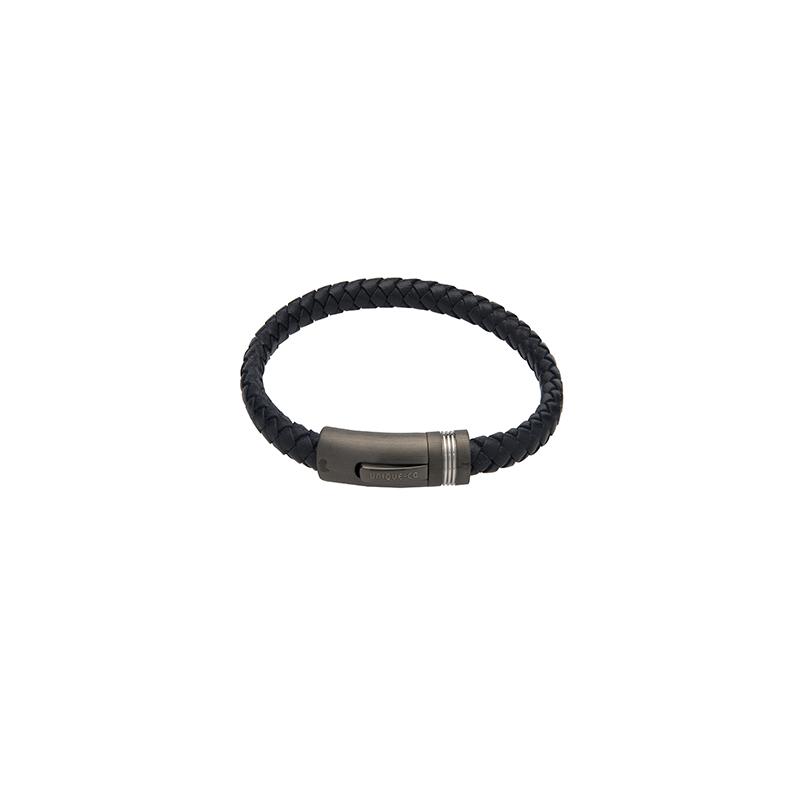 Product standard no pad 00 36907