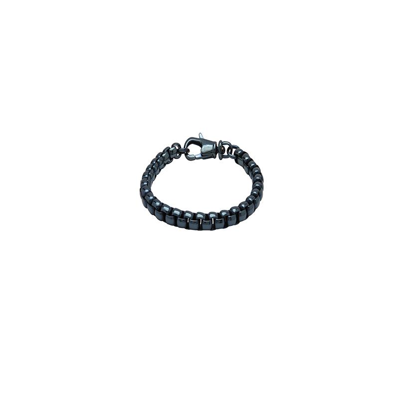 Product standard no pad 00 36901
