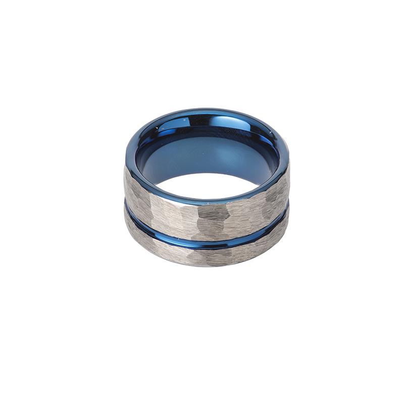 Product standard no pad 00 36875