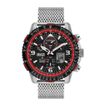 Citizen Mens Red Arrows Limited Edition Skyhawk Watch