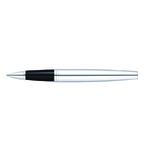 Cross Calais Lustrous Chrome Rollerball Pen