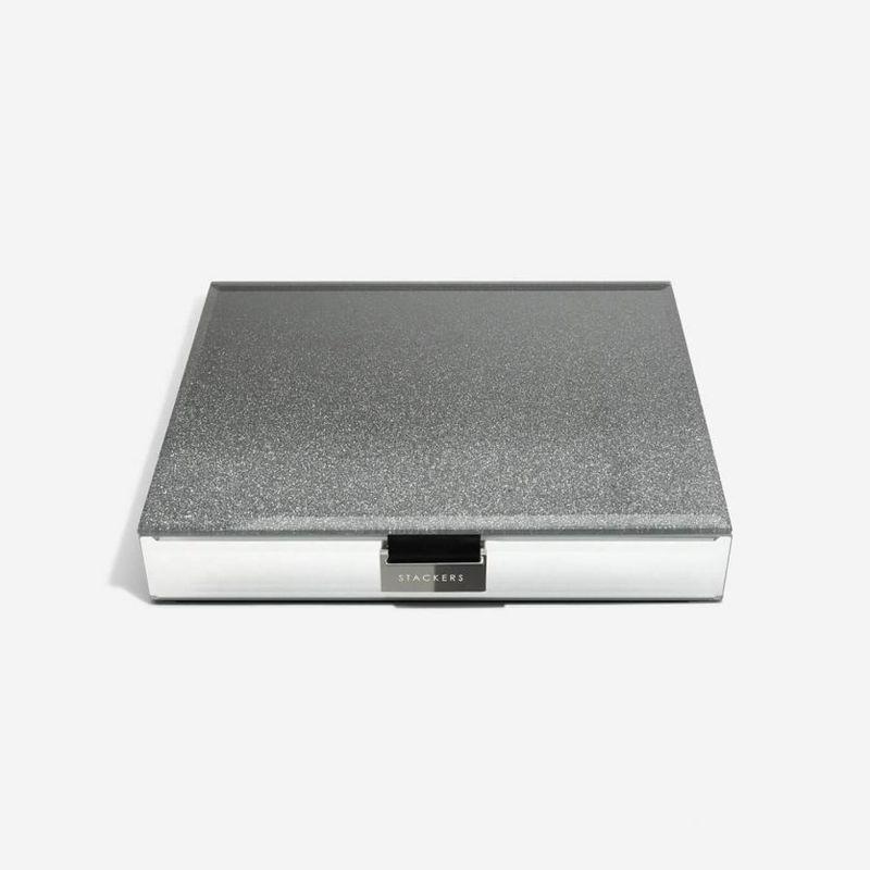 Product standard no pad 00 39779