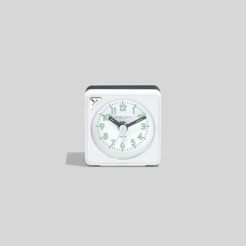 Product standard no pad 00 3020