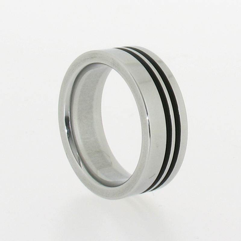 Product standard no pad 4006900057201