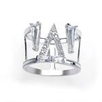 Elka Ring