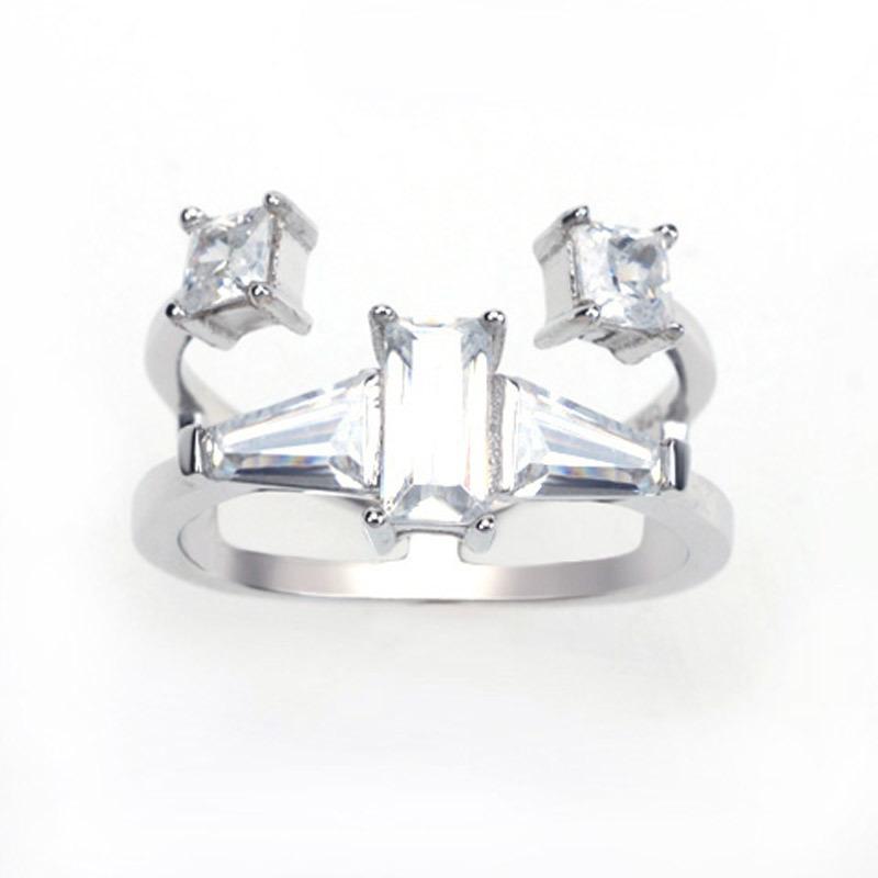 Marnie Ring