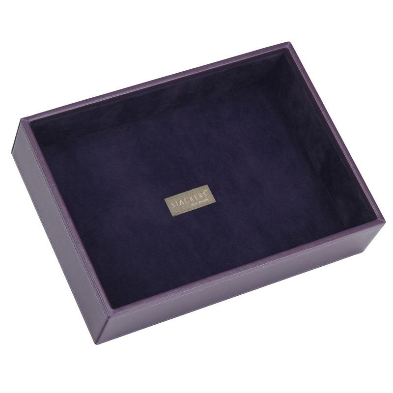 Product standard no pad 00 25171