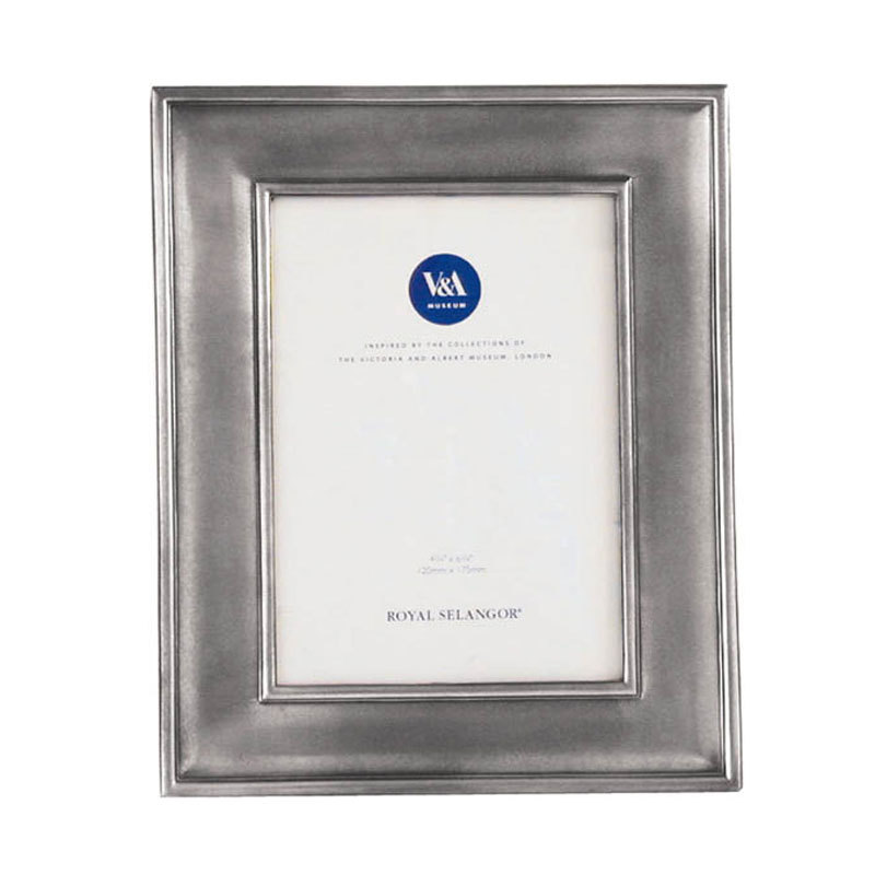 Product standard no pad 4010011