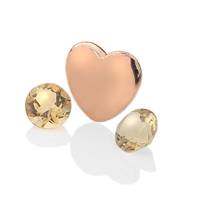 Product standard no pad 00 31840